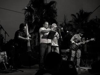 Los conciertos pretenden dinamizar la vida de los barrios durante el verano