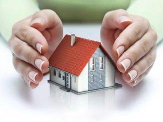 La mayoría de los asegurados paga y no saca partido a su seguro de hogar