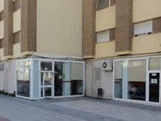 El PP visitará el centro de salud de Isla Chica esta semana