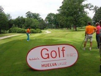 El Patronato de Turismo promociona el destino y su marca Golf Huelva la Luz