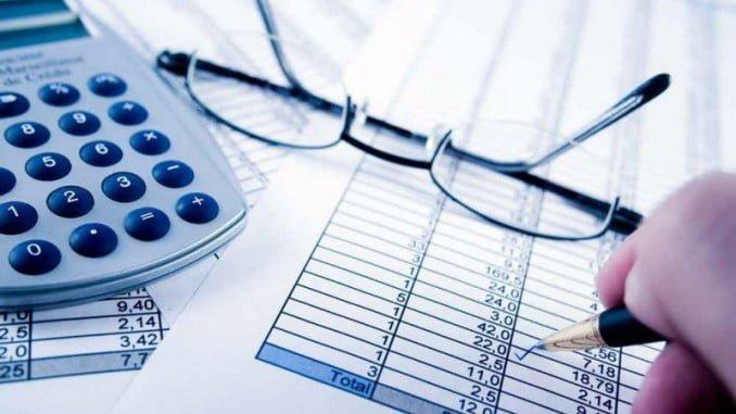 La nueva normativa SII va suponer un cambio importante en los procesos administrativos de facturación de las empresas