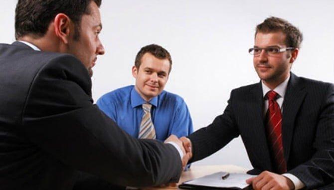 Los empleadores buscan capacitación y habilidades