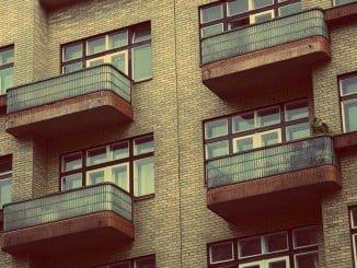 Con la subida del precio de la vivienda usada en junio, ya son 5 meses consecutivos de subidas