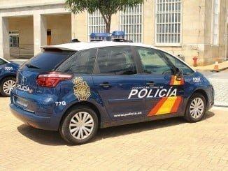 La Policía Nacional ha detenido al presunto autor de la estafa y mantiene abierta la investigación