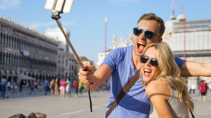 El incremento de los precios de los paquetes turísticos, habitual al inicio de la temporada vacacional aumenta el IPC en junio