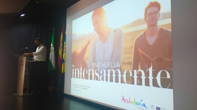 La Junta ha preparado una gran campaña promocional de Doñana tras el incendio