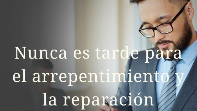 La empresa Repara Tu Deuda, pionera en España en aplicar la ley de la segunda oportunidad para la cancelación de deudas