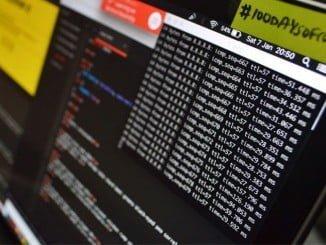 Algo tan sencillo como saber qué pendrives fueron introducidos en nuestro ordenador es vital para saber quién se llevó información sin permiso