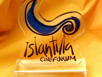 El día 26 se conocerán los premios 'Luna' de  Festival Internacional de Cine Bajo la Luna Islantilla Cinefórum.