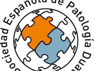 Huelva acogerá las  XI Jornadas Monográficas Nacionales de Patología Dual y Género.