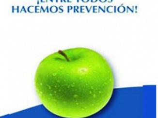 Documento del Balance de Prevención de Riesgos Laborales de Correos
