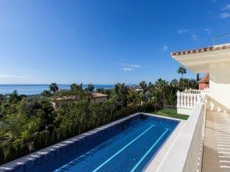 Recomiendan invertir en el sector inmobiliario en  las zonas turísticas