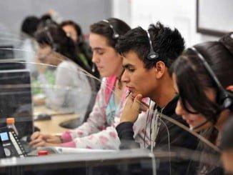 La poca experiencia,  su inconformismo, su inestabilidad o su alta demanda de flexibilidad laboral como condición dificultan el acceso de los jóvenes al trabajo