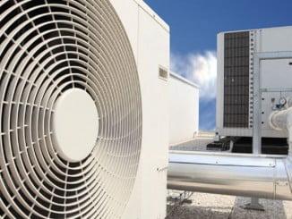 La mayor repercusión positiva en la tasa anual del Ipian fueron las actividades de 'Suministro de energía eléctrica, gas, vapor y aire acondicionado'