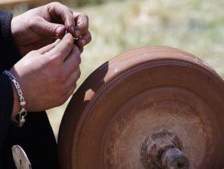 Para el PSOE, las ayudas de la Junta contribuirán al mantenimiento de puestos de trabajo en la artesanía