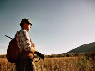 El nuevo Reglamento de Caza profundiza en el fomento de una caza responsable y sostenible