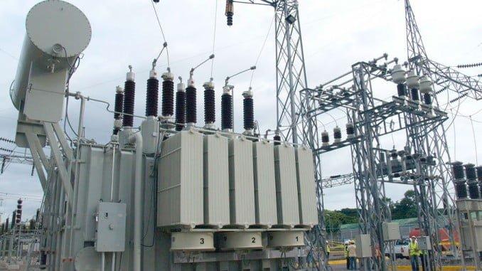 Suministro de energía eléctrica y agua, saneamiento y gestión de residuos registra el mayor aumento (1,3%)