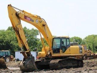 El paro ha disminuido en julio en Servicios, Industria y Construcción