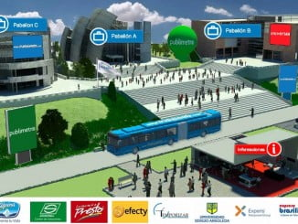 La Feria Virtual se ha consolidado en los últimos años como un referente en el mercado