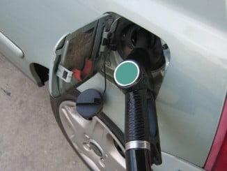 La variación anual de la Energía se sitúa en el 6,5% por la estabilidad de los precios del refino de petróleo