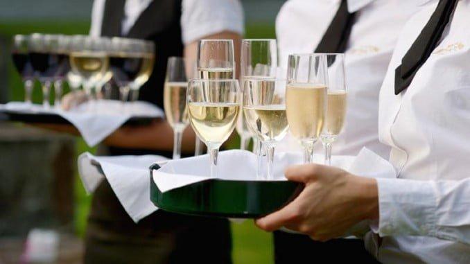 A pesar del crecimiento del turismo en Huelva, el empleo en Hostelería está en precario, según CC OO