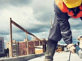 La mayoría de las empresas en concurso  en este último trimestre pertenecen a la construcción y comercio