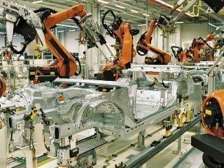 Los precios de las exportaciones y de las importaciones industriales suman nueve meses de ascensos