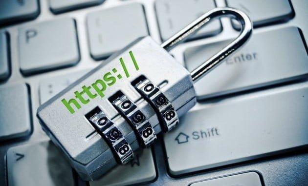 Si no quieres tener sorpresas, utiliza internet seguro