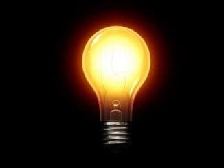 Sectores como la sanidad y la educación públicas, la vivienda y los suministros esenciales (luz, gas y agua) serán abordados en las sucesivas reuniones entre CCOO y Facua