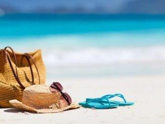 Desconectar en vacaciones es necesario para la salud física y mental