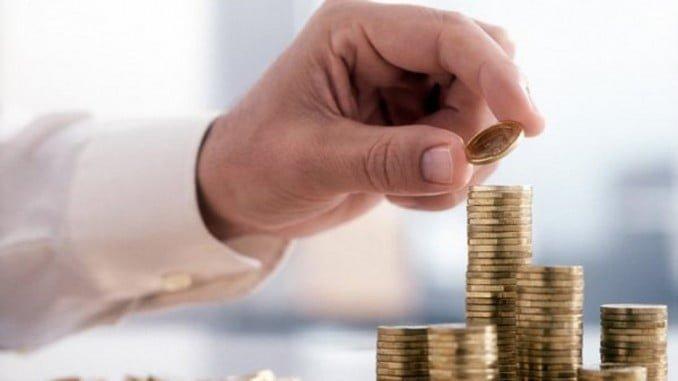 Las diferencias por comunidades autónomas también son claras en cuanto a sueldos