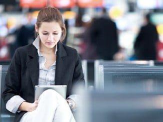 El empleo entre los jóvenes menores de 25 años crece a un ritmo del 9,56%