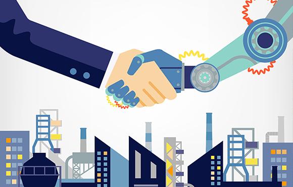 Más de 370 empresas industriales de las 17 CCAA pueden participar en Activa Industria 4.0