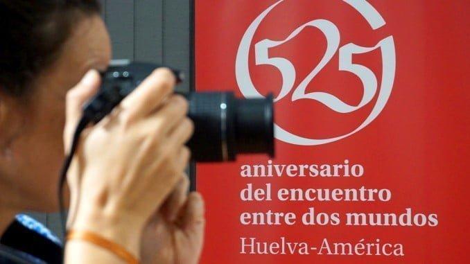 Elevada participación en el concurso de fotografía del  525 Aniversario.