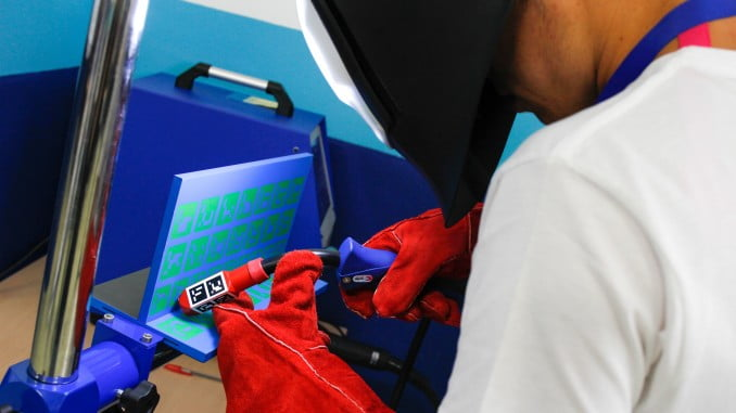 La Ingeniería en Tecnología de Unión y Adhesivos tiene muchas salidas profesionales.