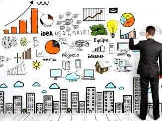 El programa educativo INNICIA Cultura Emprendedora tiene como objetivo fomentar los valores de la cultura emprendedora