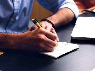 Los cursos de Formación Profesional para el Empleo comienzan en noviembre