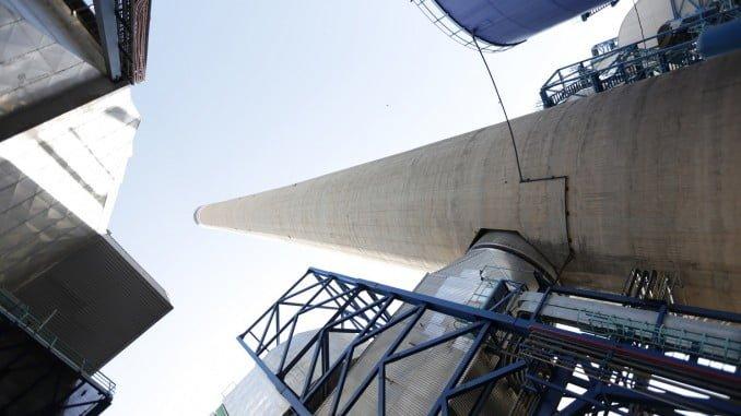 Endesa construirá una batería de iones de litio de 20 MW de potencia y 11,7 MWh de capacidad
