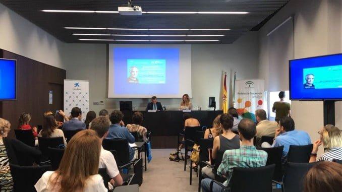 Los premios han sido presentados hoy en Sevilla