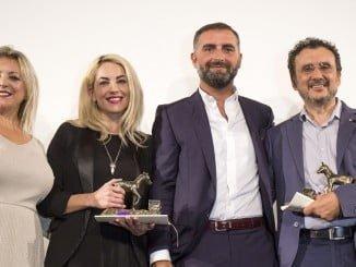 El estreno andaluz de la película de Cuadri ha tenido lugar en