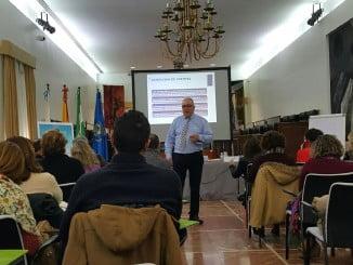 El Plan Agrupado de Formación Continua va destinado a Ayuntamientos y Mancomunidades