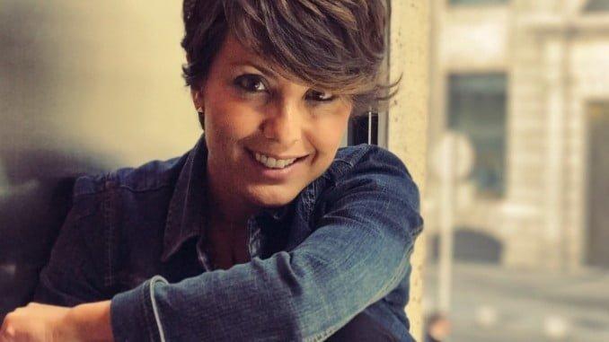 Sonsoles Ónega presentará en Huelva su quinta y exitosa novela Después del amor'