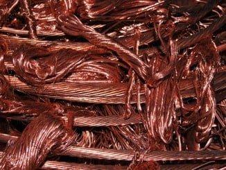 El concurso de Atlantic Copper pone en valor la importancia del cobre en nuestra vida