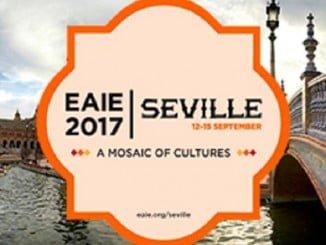 """El tema de la conferencia de este año es """"Un mosaico de culturas"""", que impulsa la historia multicultural de Andalucía y el trabajo multifacético de los educadores internacionales"""