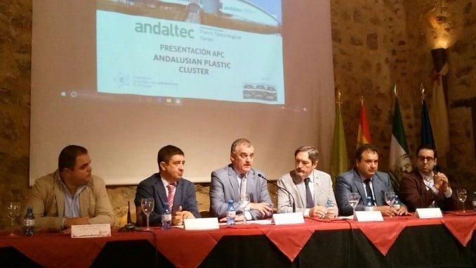 Javier Carnero ha anunciado la reanudación de los cursos de Formación Profesional