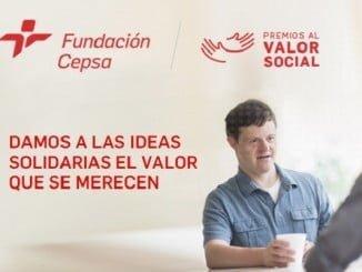 Los premios han entregado 1.700.000 euros y contribuido al desarrollo de más de 230 proyectos