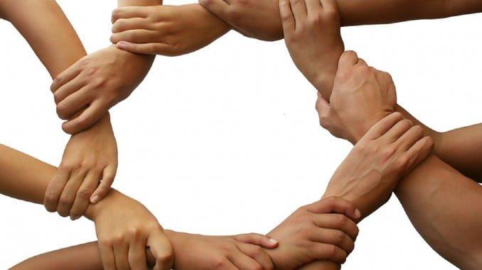 A partir de ahora se reduce de tres a dos el número de socios que se exige para la constitución de este tipo de empresas