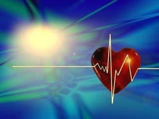 Un estudio demuestra la profunda correlación entre las enfermedades del riñón y el corazón