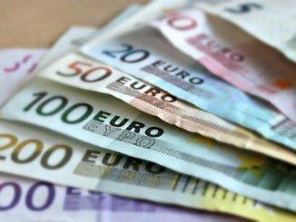 Según UGT, el rescate bancario ha costado 40.078 millones de euros