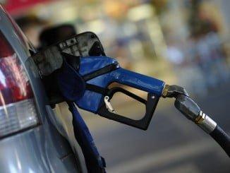 Los precios del gasóleo y de la gasolina han repuntado esta semana hasta el 0,9%